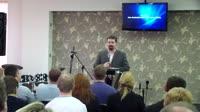 Milan Dupan – Prikázania a Božia prítomnosť
