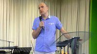 Víťazstvo nad hriechom - Peter Kuba