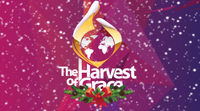 Harvest rok 2015