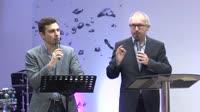 Vplyv ducha Jezábel v globálnom svete - Endre Flaisz