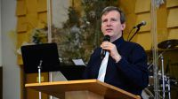Ako nadviazať kontakt s Bohom - Minárik Peter