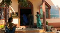 Lidé v Indii pro Ježíše 4
