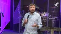 Milosť Božieho kráľovstva - Adrián Šesták