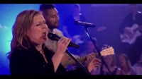 Here I Am Send Me - Darlene Zschech