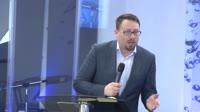 Charakteristiky služobníka - Peter Fačko