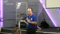 Zjevení Jana - Martin Mazúch