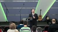 Jak být velký před Bohem - Martin Mazúch