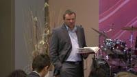 Adrián Šesták - Evanjelizácia