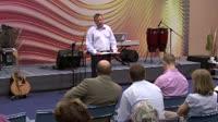 Očakávajúca viera - Adrián Šesták