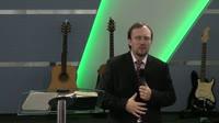 Martin Mazúch - Lesk a bída farizejství