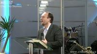 Jednota Církve - Martin Mazúch