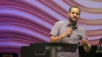 Je dobré zostať duchovným človekom - Milan Helexa