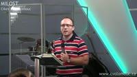 Odkaz do Thyatir - Martin Mazúch