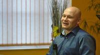 Petr Šakarov - Buď v Boží vůli
