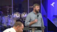 Prekážky voči viere - Adrián Šesták