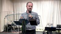 Biblia a sviatky - Michal Tausk