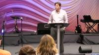 Rast v Kristovi - Adrián Šesták