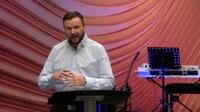 Poznanie Božieho slova - Adrián Šesták