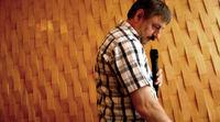 Jaroslav Prašil: Spoliehaj sa na Boha