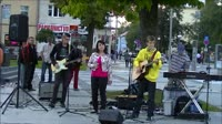 Evanjelizácia Zvolen 10.9.2013